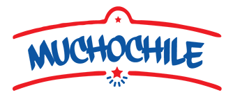 Mucho Chile
