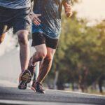 Dónde y qué hacer durante la banda horaria deportiva