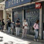Pandemia en Chile: ¿Cómo vamos?