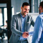Emprendimiento: ¿Qué es una incubadora de negocios?