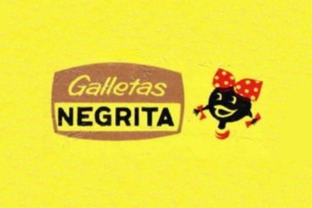 Negrita ahora será Chokita