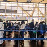 Plan fronteras protegidas: Requisitos para salir y entrar del país